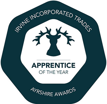 Four Apprentices Shortlisted For Apprentice Of The Year Award