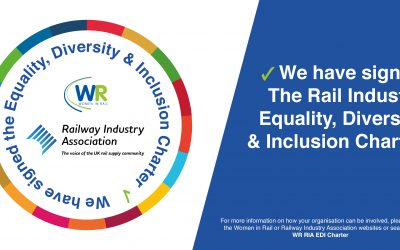 Equality, Diversity and Inclusion Charter