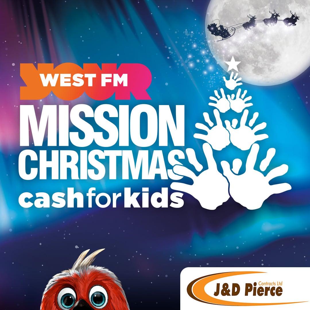 Logo-WestFM